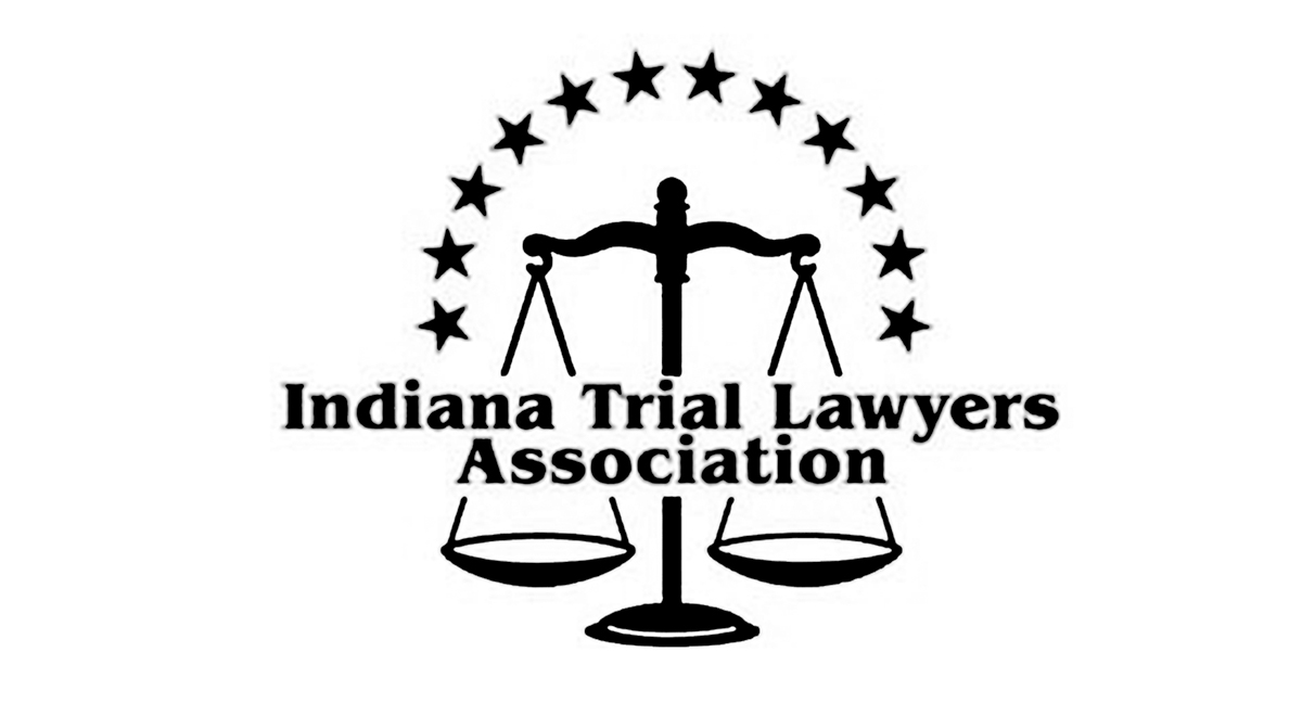 Indiana Trial Lawyers Assocation