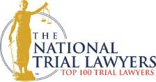 Nation Trial Lawyers