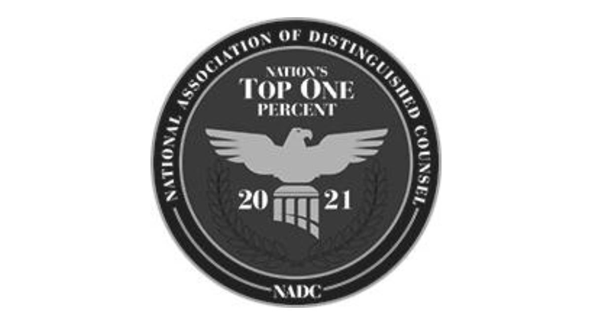 National Association of Distinguished Counsels